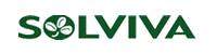 ソルビバ株式会社